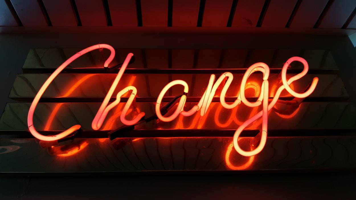 Wie erreicht Change-Management echte Veränderungen?