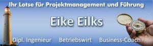 Interim Management, Ingenieurdienstleistungen, Unternehmensberatung, Ihr Lotse für Projektmanagement, Führung und Digitalisierung