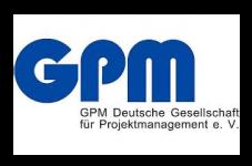 Logo_GPM_smw