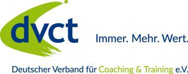 dvct_Logo_Claim_cmyk_1611